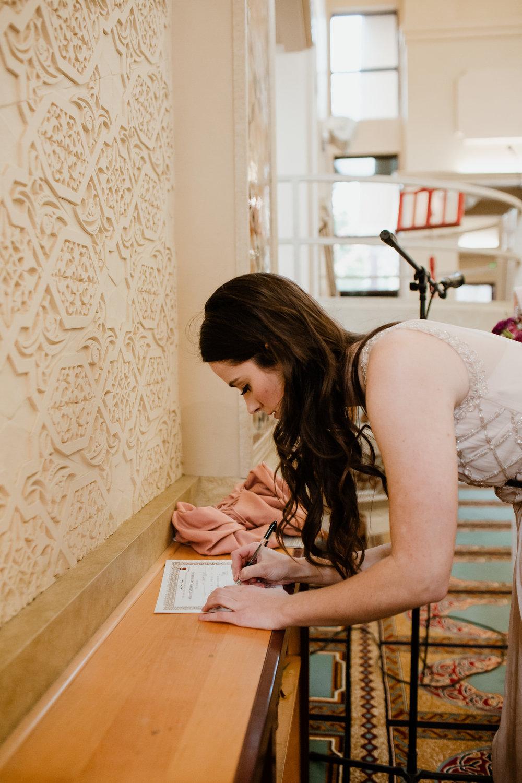 Caydin and Garrett Intimate wedding in Costa Mesa Orange County - Eve Rox Photography-333.jpg