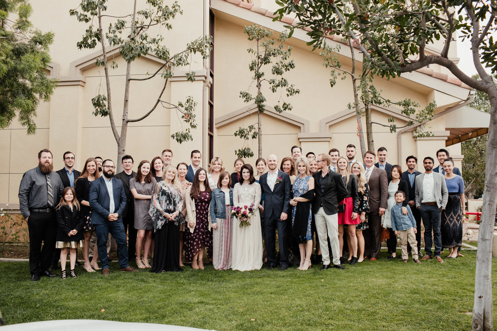 Caydin and Garrett Intimate wedding in Costa Mesa Orange County - Eve Rox Photography-337.jpg