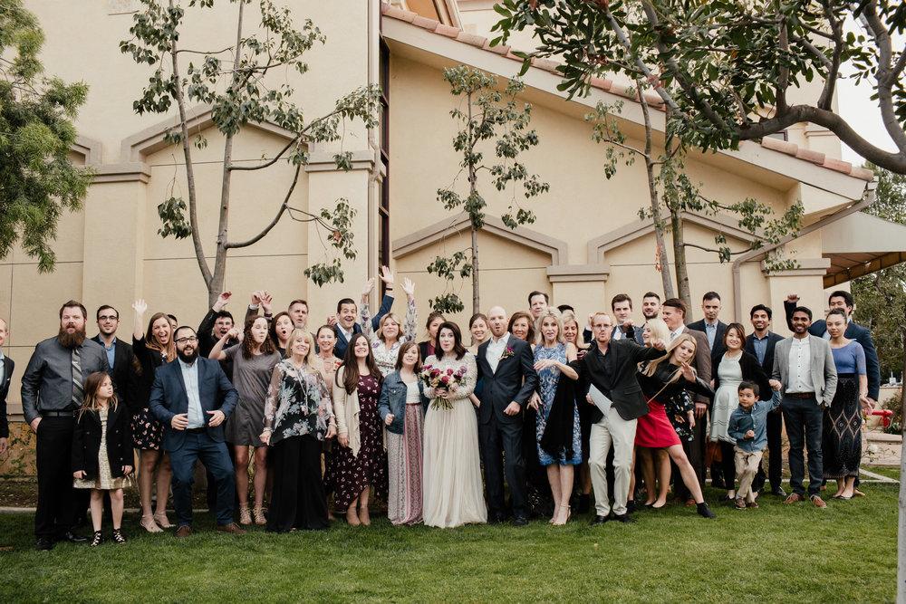 Caydin and Garrett Intimate wedding in Costa Mesa Orange County - Eve Rox Photography-340.jpg