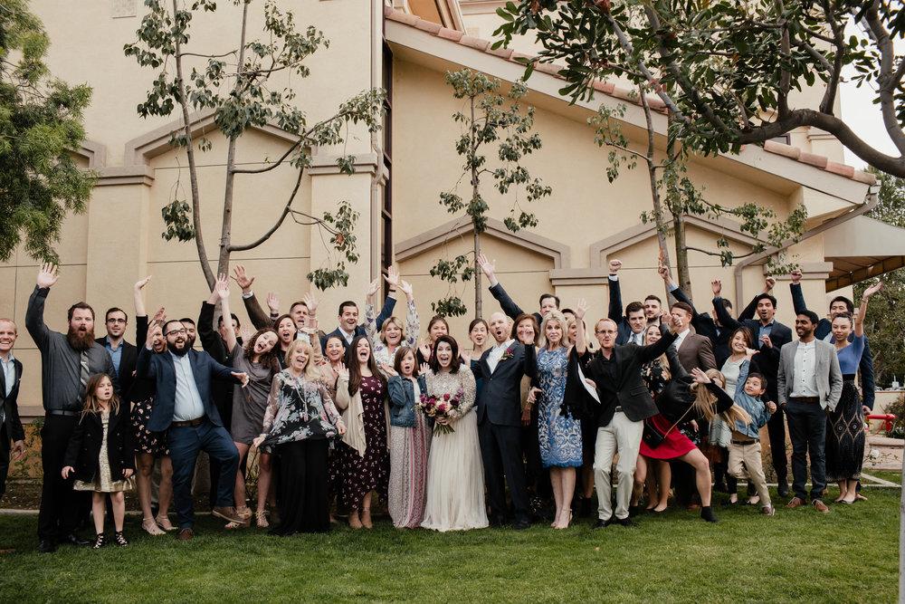 Caydin and Garrett Intimate wedding in Costa Mesa Orange County - Eve Rox Photography-342.jpg