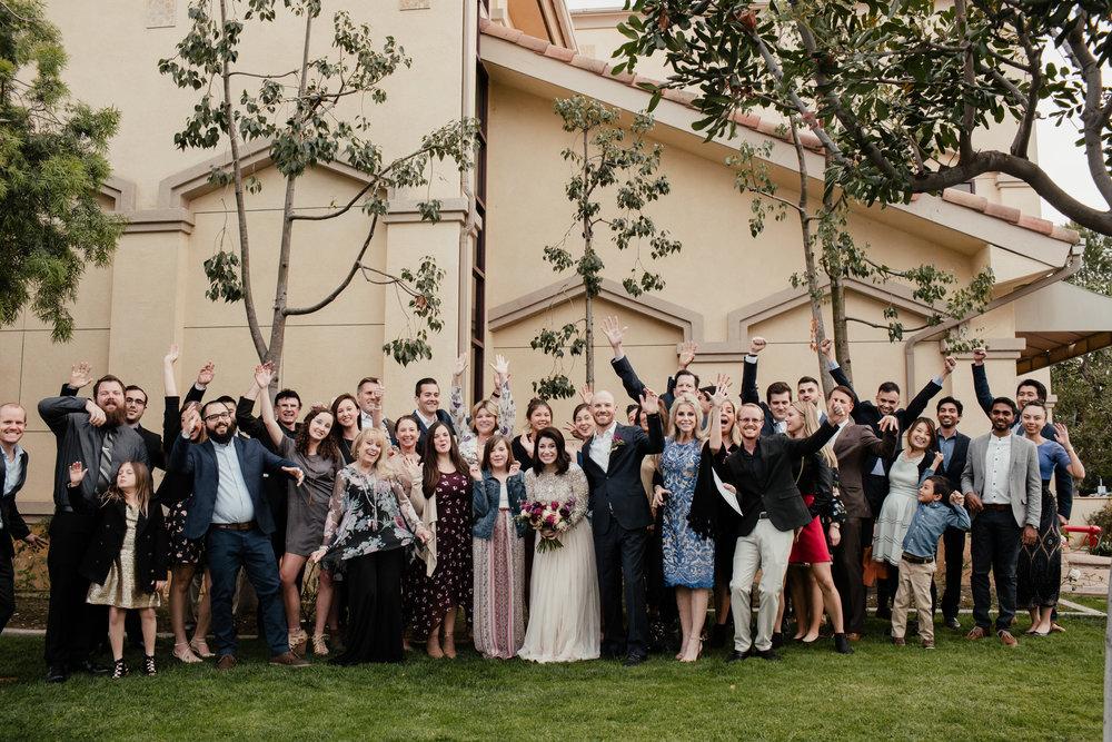 Caydin and Garrett Intimate wedding in Costa Mesa Orange County - Eve Rox Photography-345.jpg