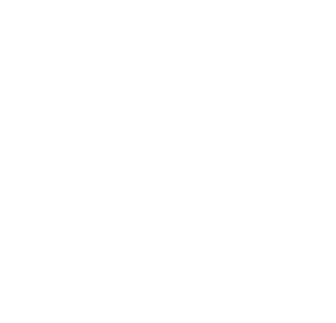 My-Journal-Eve-Rox-Photography.png