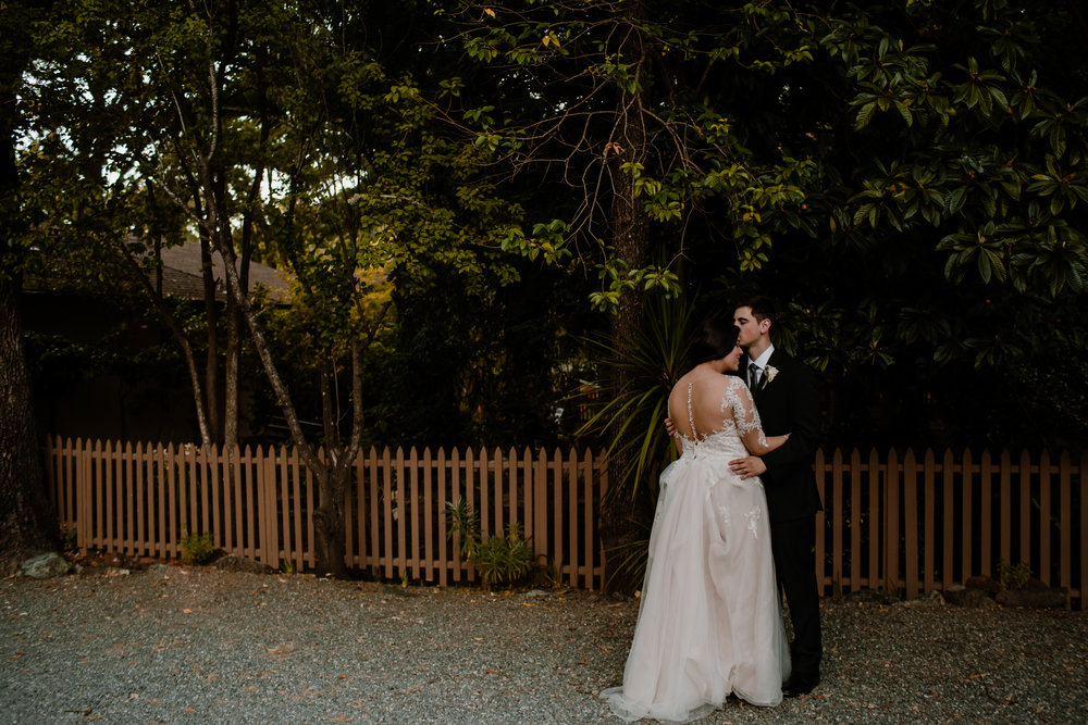 Kristen and Nathan Wedding Deer Park Villa -34.jpg