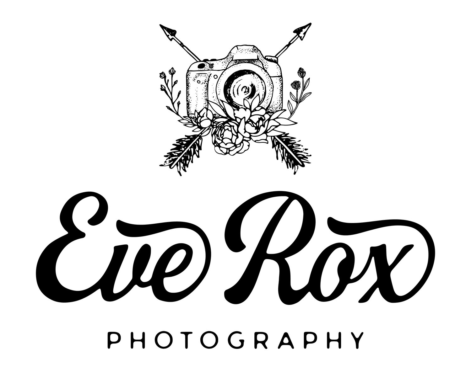 Eve Rox Photography