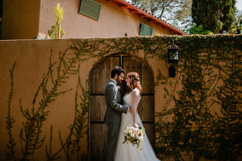 Daria and Trey Paramour Estate Silverlake Ca Wedding - Eve Rox Photography-56.jpg