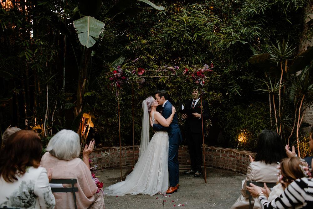 Gillian and Jon Wedding at Millwick - Los Angeles Arts District-41.jpg