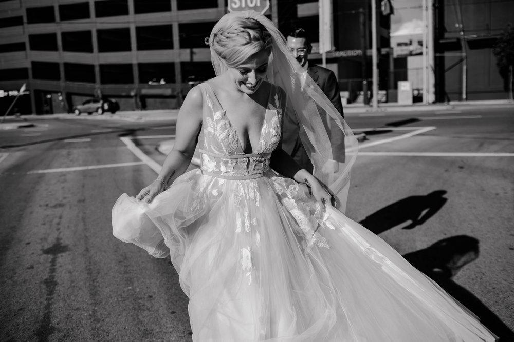 Gillian and Jon Wedding at Millwick - Los Angeles Arts District-30.jpg