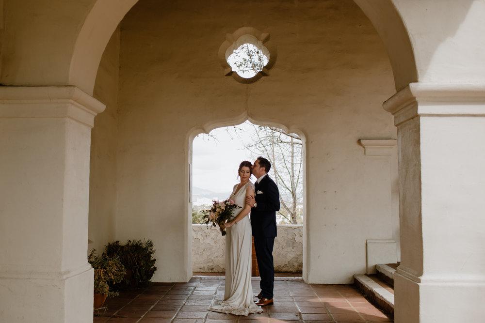 Erin + Jeremiah San Diego Wedding - Lot 8 - Junipero Serra Museum - Eve Rox Photography-168.jpg