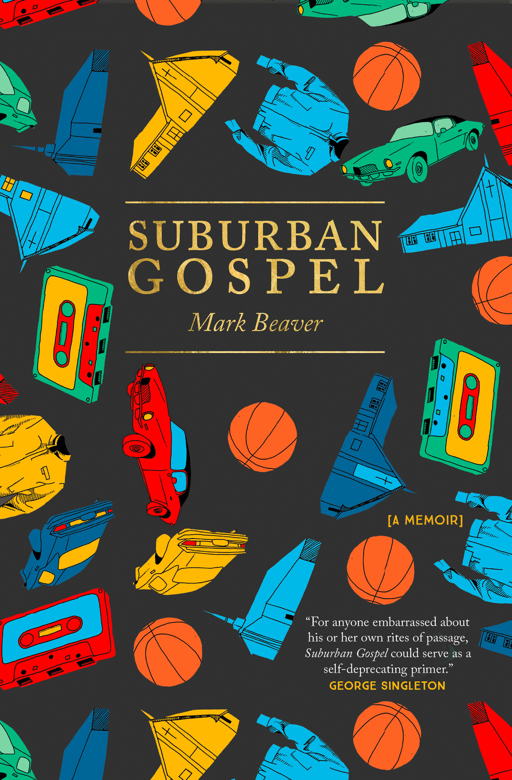 Suburban-Gospel-HIGH-RES-WEB.jpg