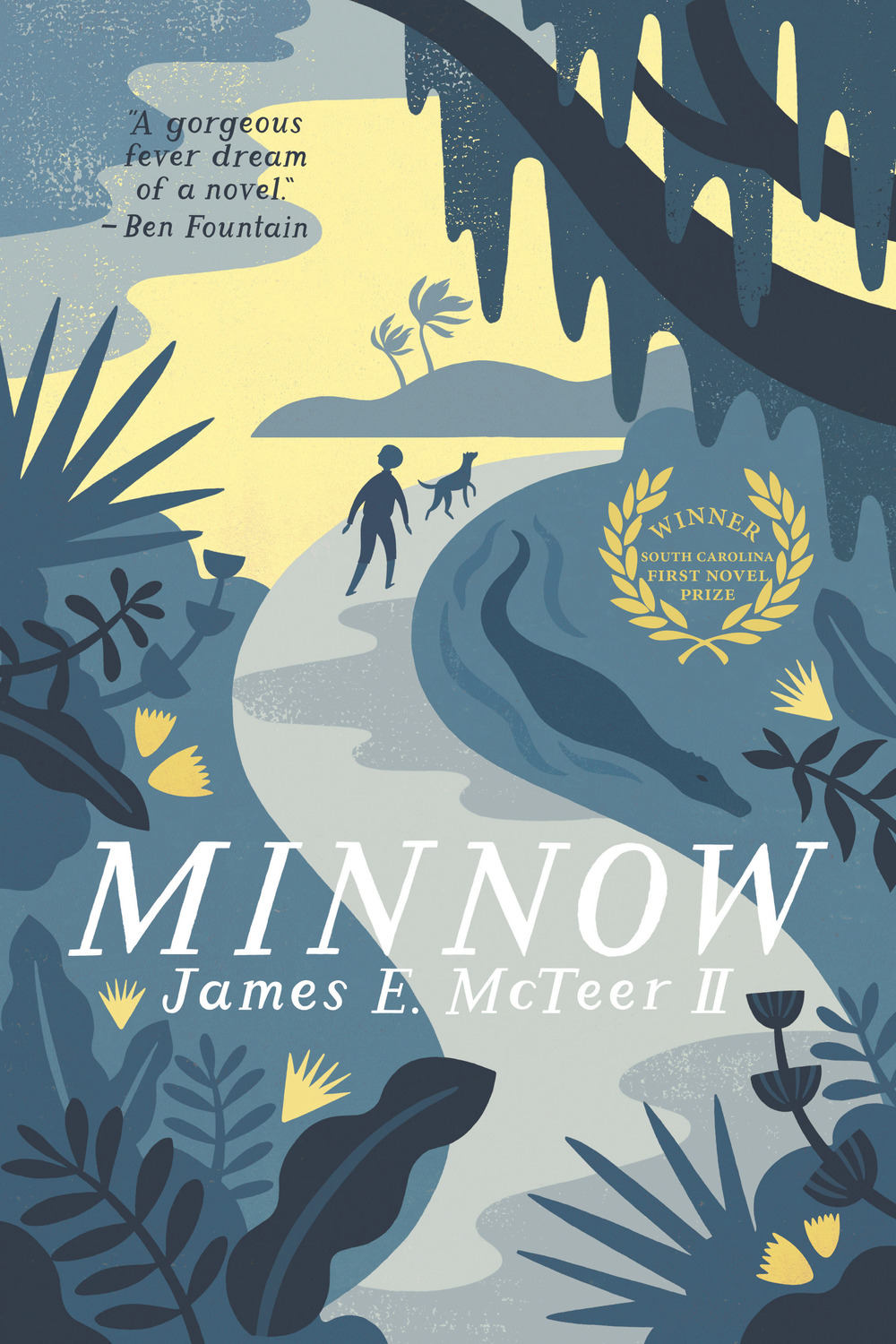 minnow cover hi res web.jpg