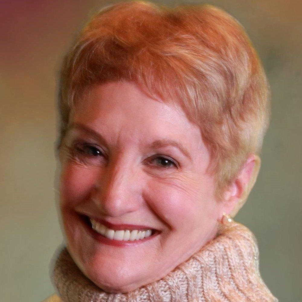 Lynn Baxter Headshot.JPG