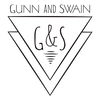 gunnandswain