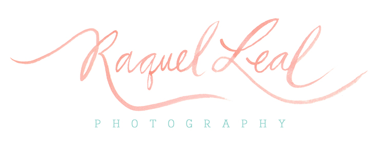 raquellealphotography