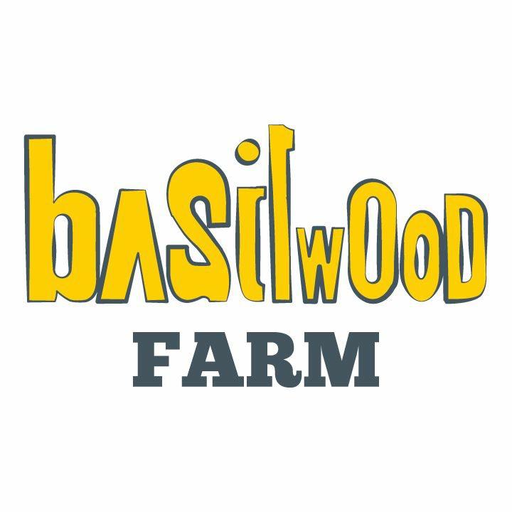 basilwoodfarm