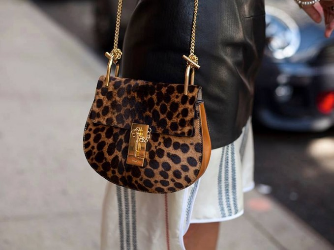 Chloé-Drew-Small-Calf-hair-Shoulder-Bag-679x509.jpg