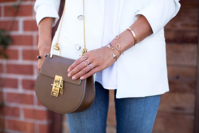 chloe elsie small bag - chloe small drew bag, replica chloe handbags