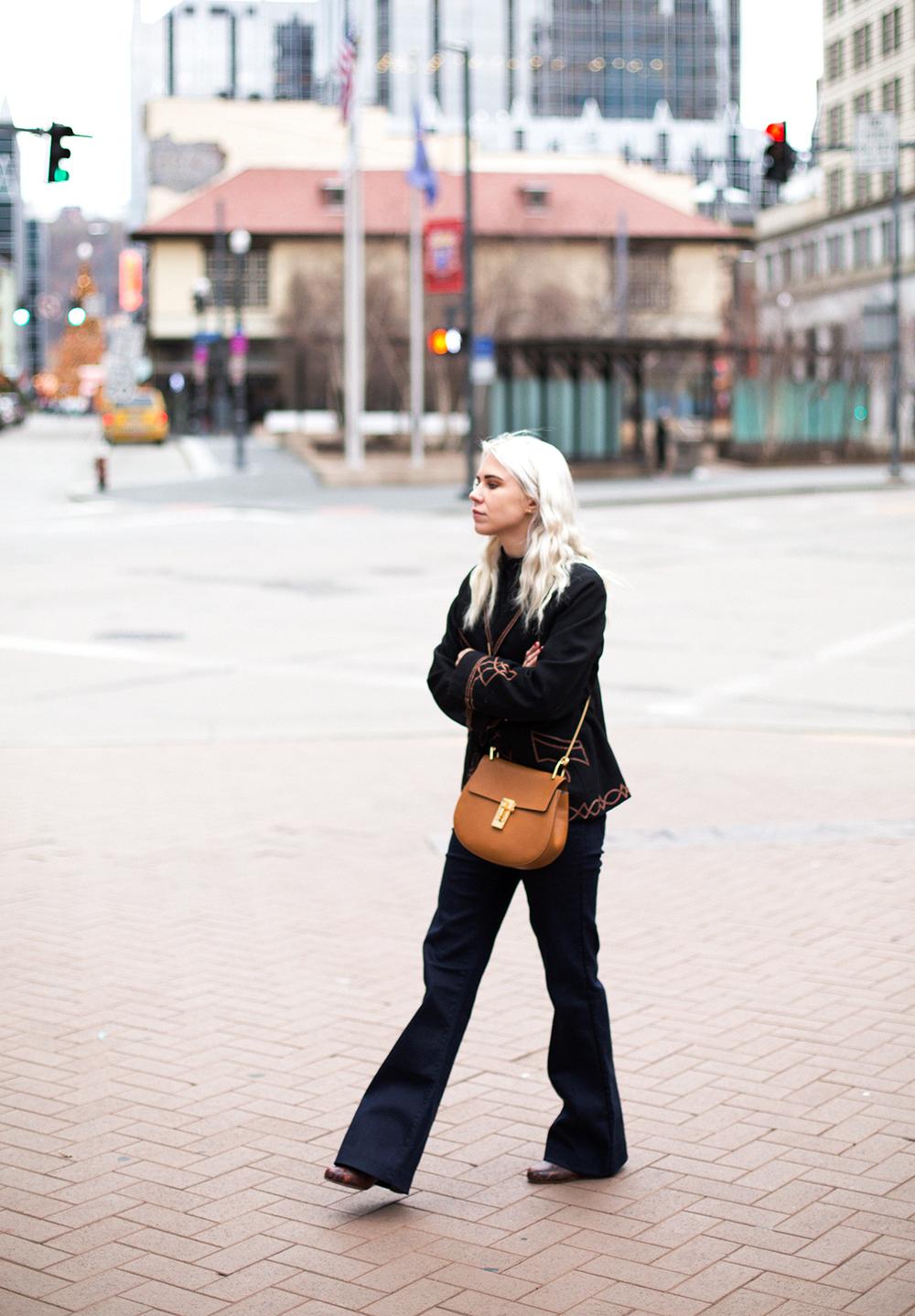 Vintage-Blazer-Chloe-Drew-Bag-5.jpg