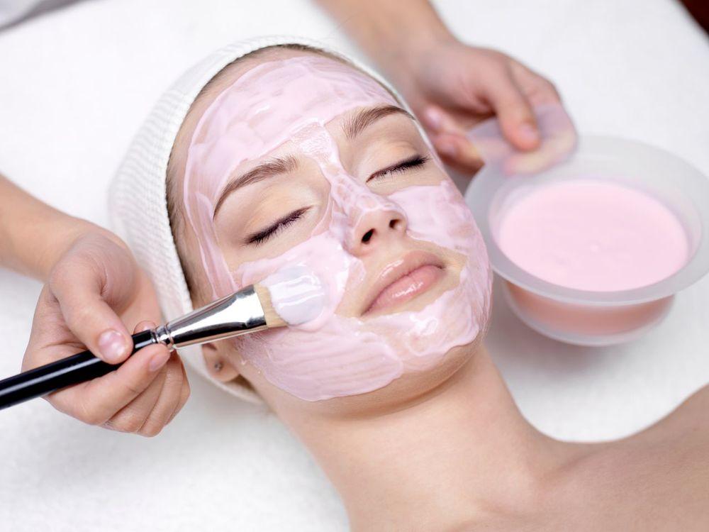 Skin Deep: Celebrity Skin Care Lines 101