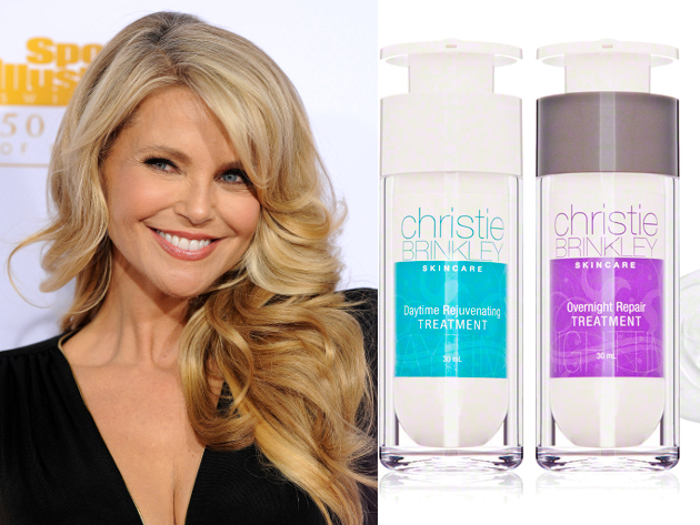 embedded_Christie_Brinkley_Skincare.jpg