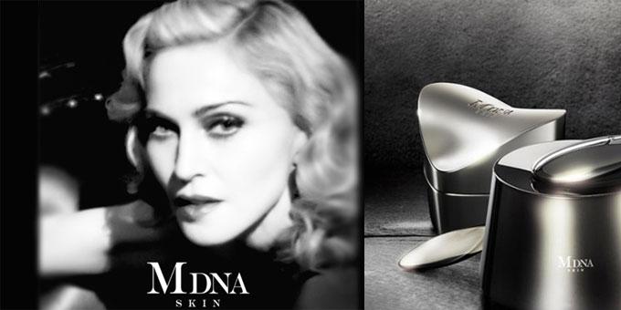 MDNA-Skin-.jpg