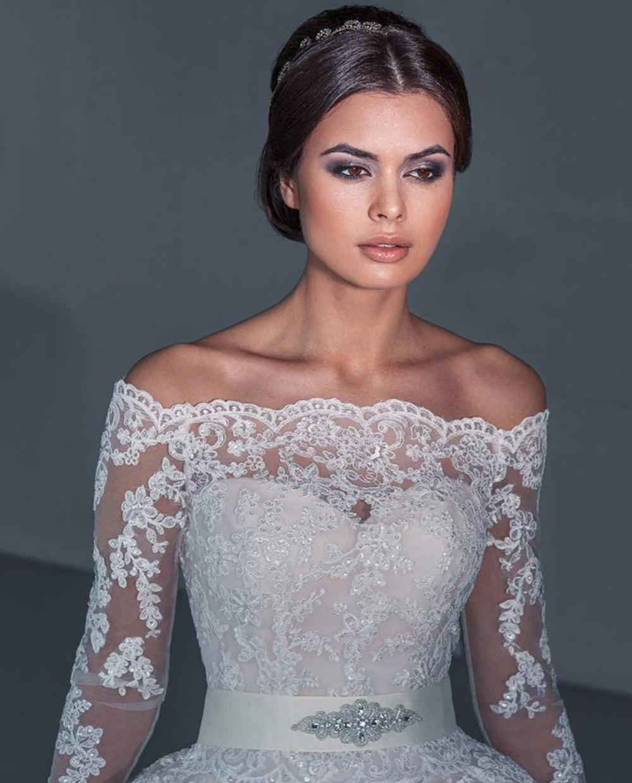 Liana Mirzadeh