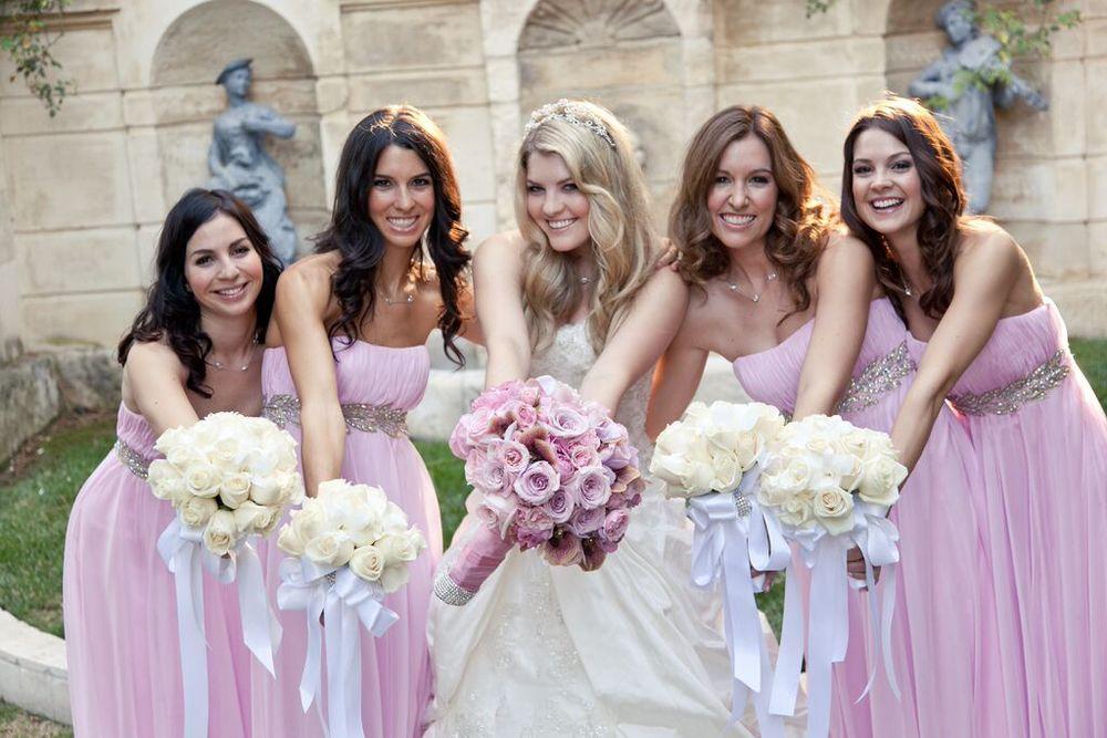 Kim Zolciak Biermann Renews Wedding Vows To PEOPLEcom