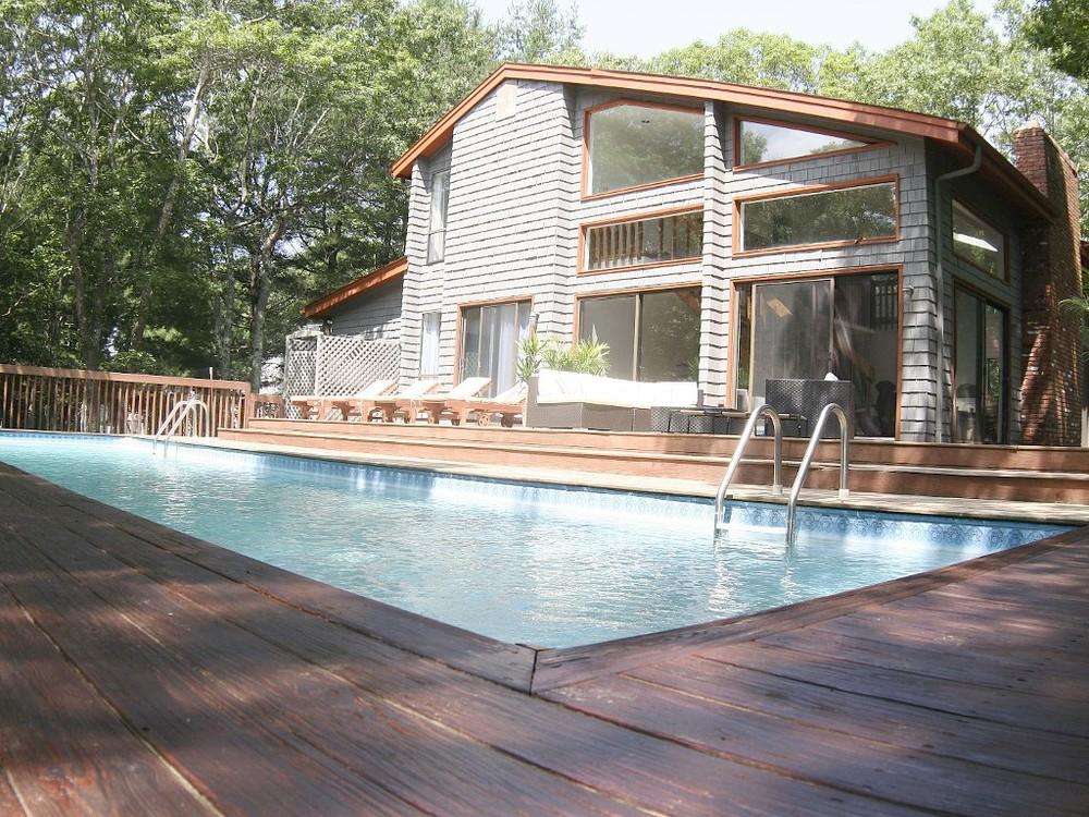 Image via Homeaway.com