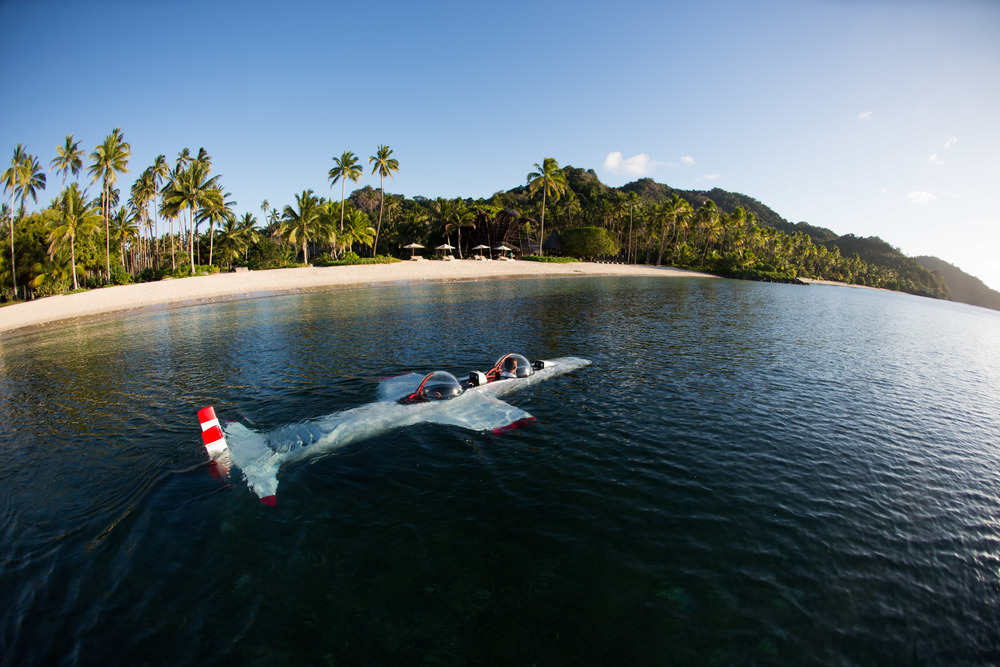 Laucala Island - DeepFlight Submarine (2).jpg