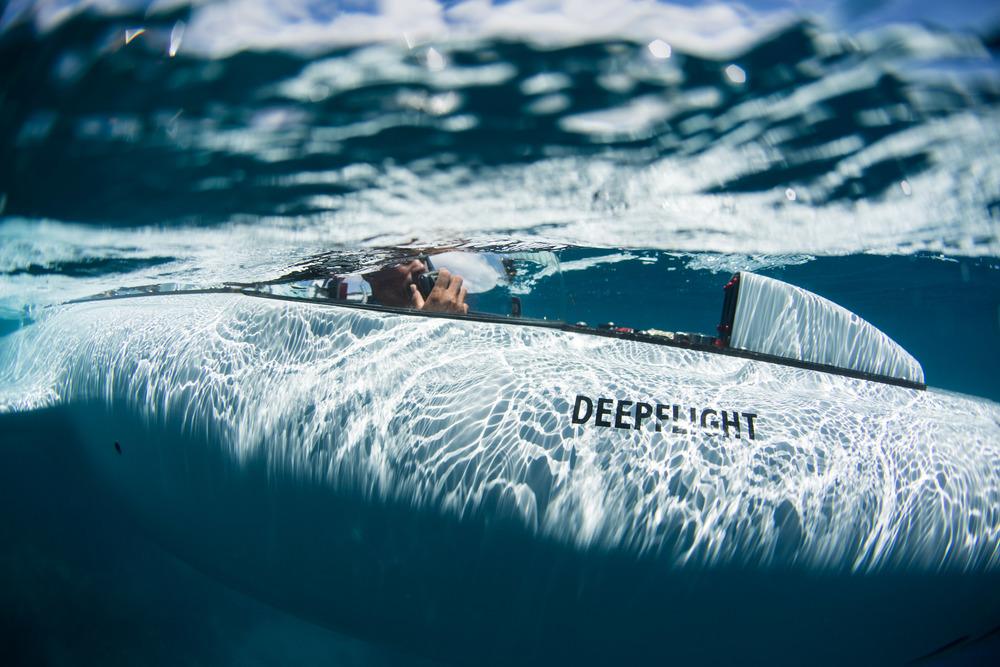 Laucala Island - DeepFlight Submarine (43).jpg