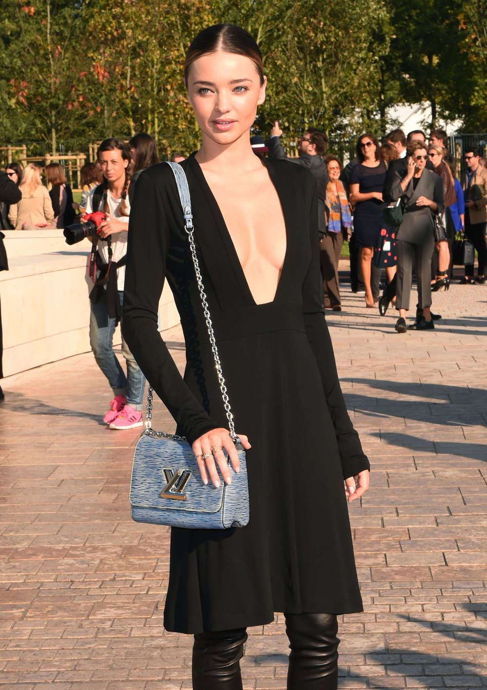 Miranda Kerr image via www.gotceleb.com