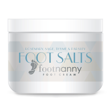 2014-FOOTNANNY-IMAGE-FOOT-SALTS.jpg