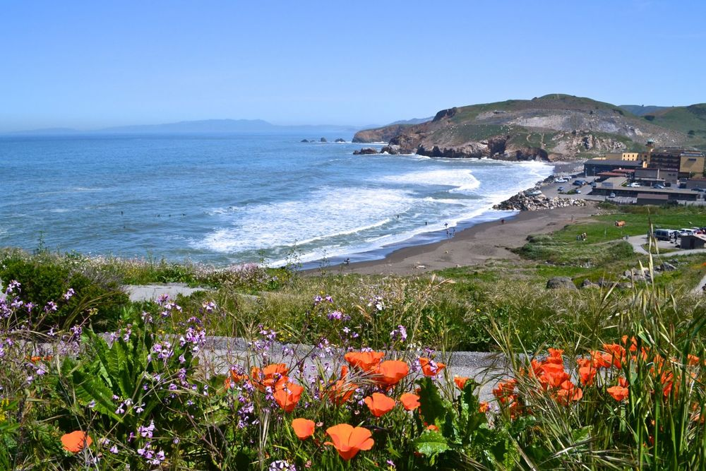 Image via visitpacifica.com