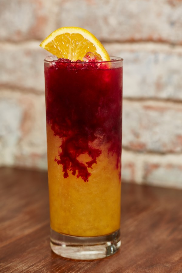 Image and recipe via drinkwire.liquor.com