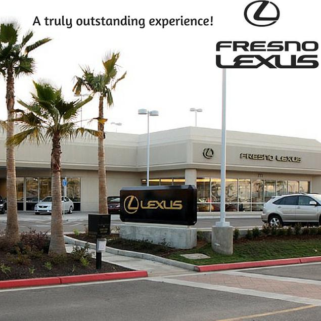 LUX Awards: Best Car Dealership Nominees
