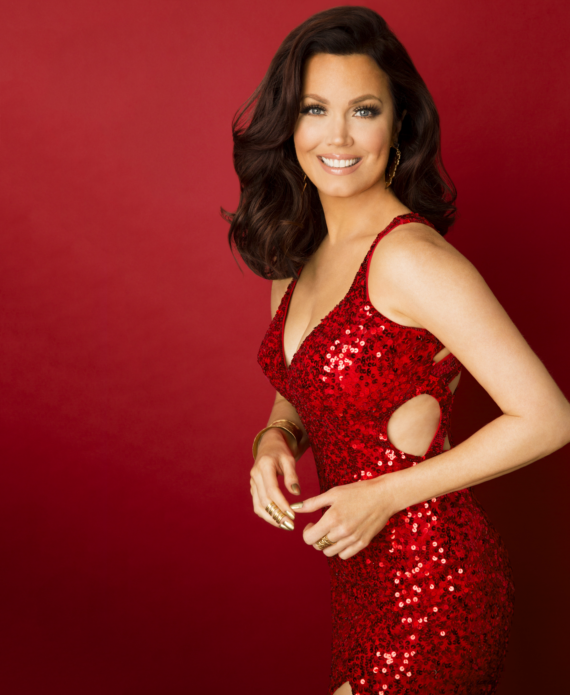 Forum on this topic: Valarie Pettiford, bellamy-young/