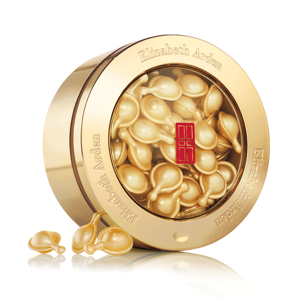 Elizabeth_Arden_Ceramide_Daily_Youth_Restoring_Serum_Capsules_x60_1374747664.png