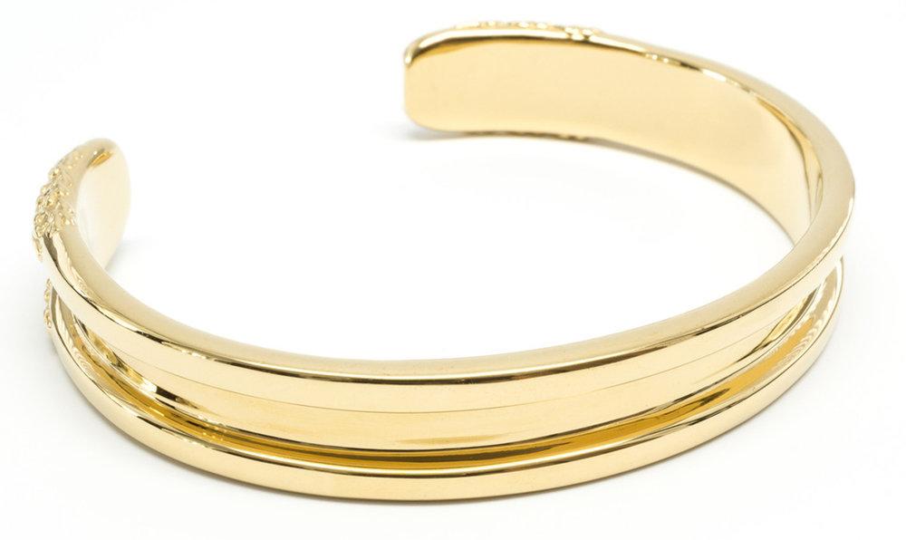 Maria Shireen Bracelets.jpg