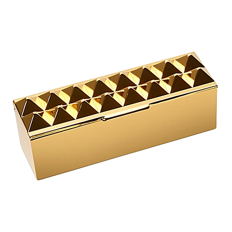 Rebel Waterford Gold Lipstick Case.png