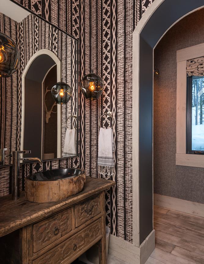 Cashmere Interiors YC Residence-297 _8X12 72DPI PROOFS.jpg