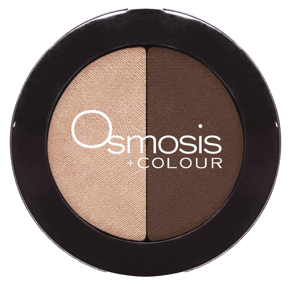 OsmosisEyeDuo_ChocolateBrulee.jpg