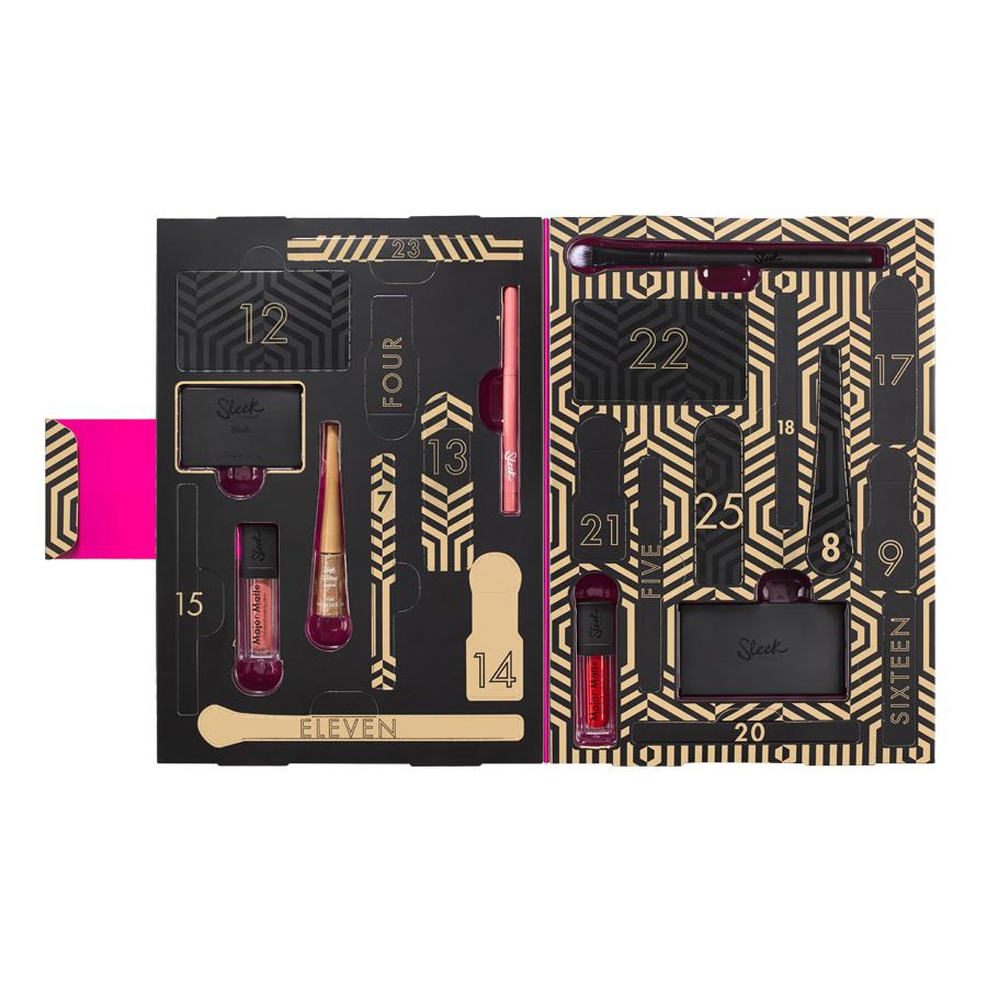 Sleek MakeUP A Gift A Day (Inside).jpg