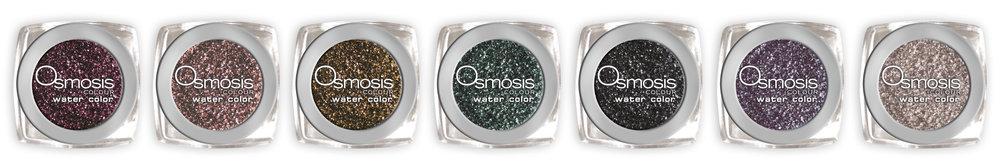 watercolors_osmosis_top.jpg
