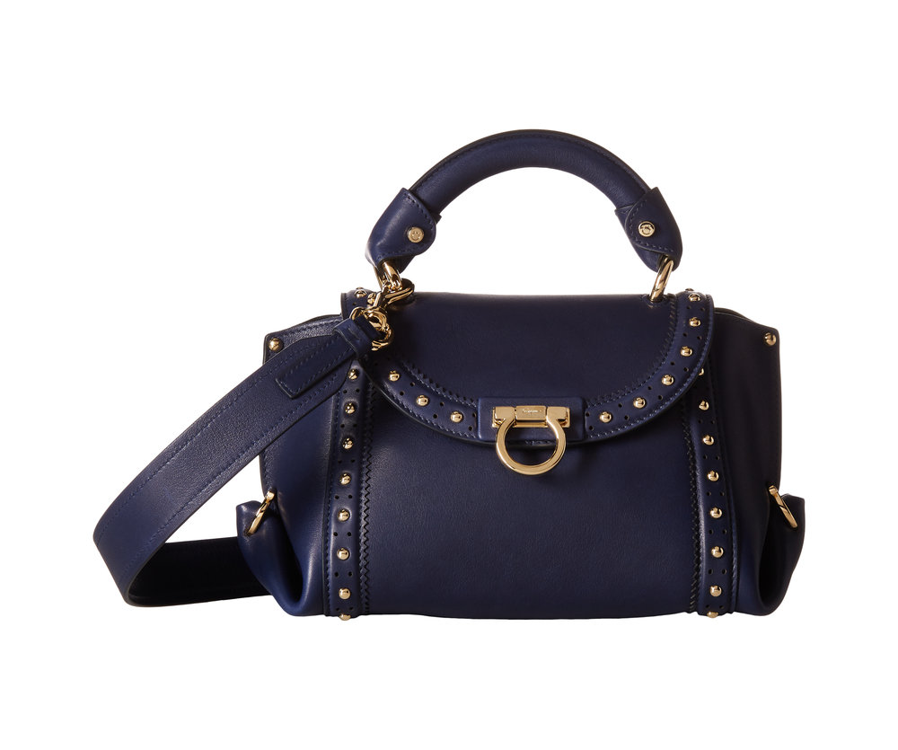 8974517-SalvatoreFerragamo-SoftSofia-OxfordBlue.jpg
