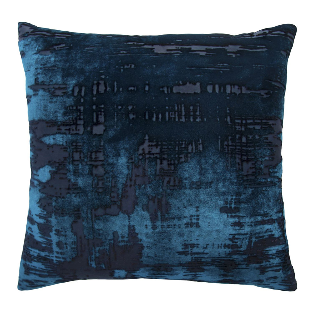Kevin-OBrien-Brush-Stroke-Velvet-Throw-Decorative-Pillow-Cobalt-Black-BSP-COB-L.jpg