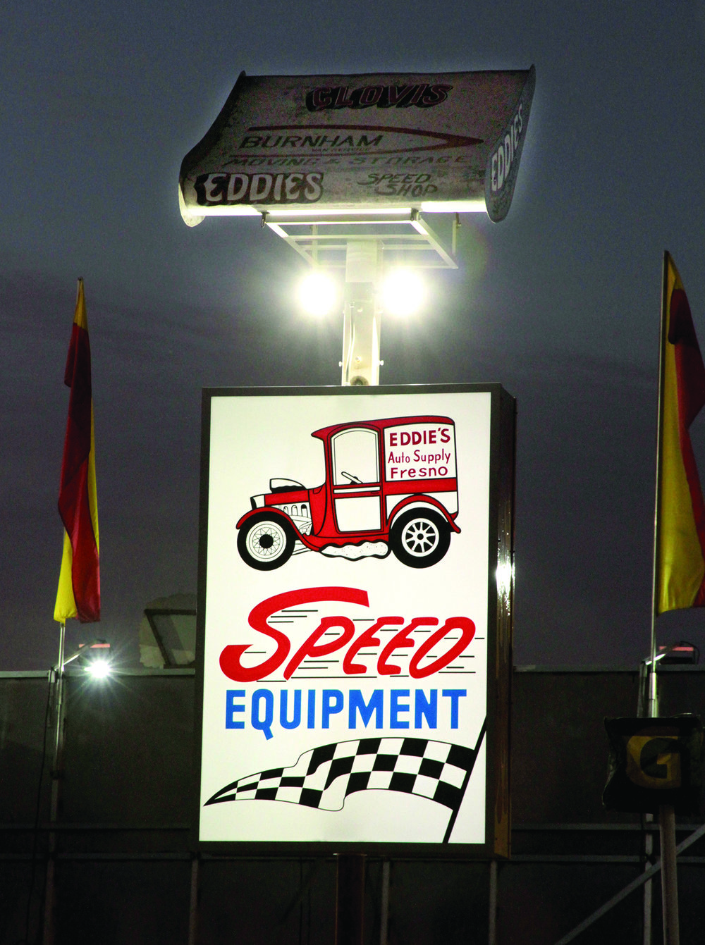 Eddies Speed Shop_1.jpg