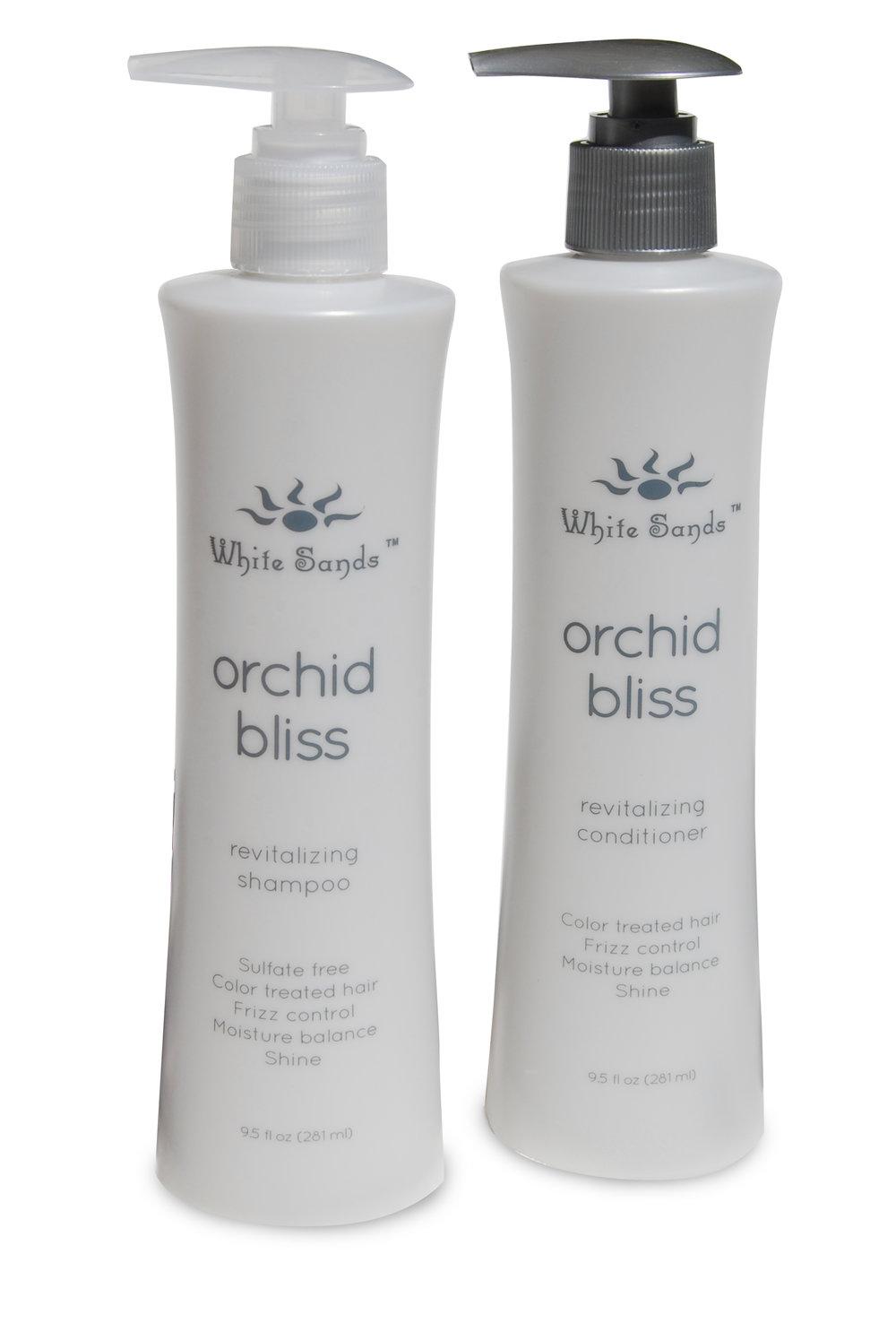 ws_orchid_bliss_10oz_no_bg 2.jpg