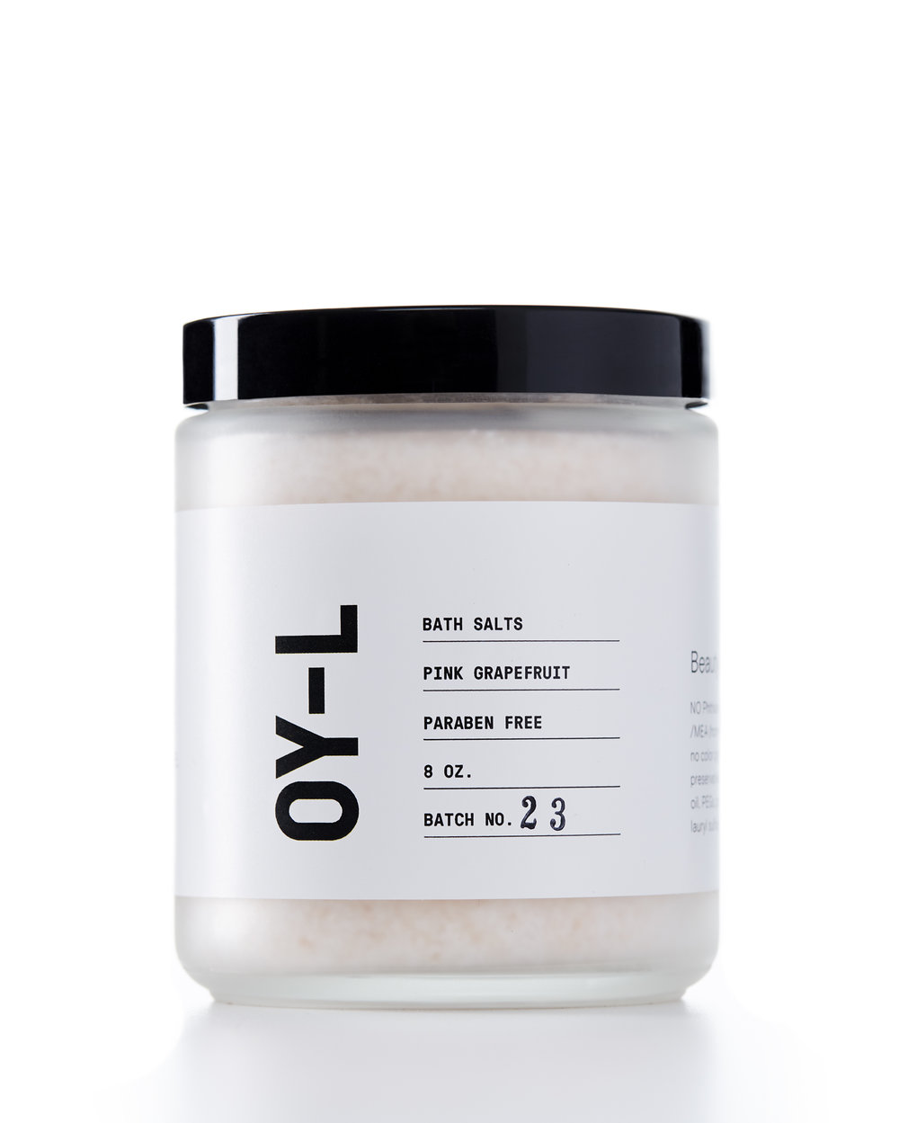 OY-L Pink Grapefruit Bath Salts.jpg