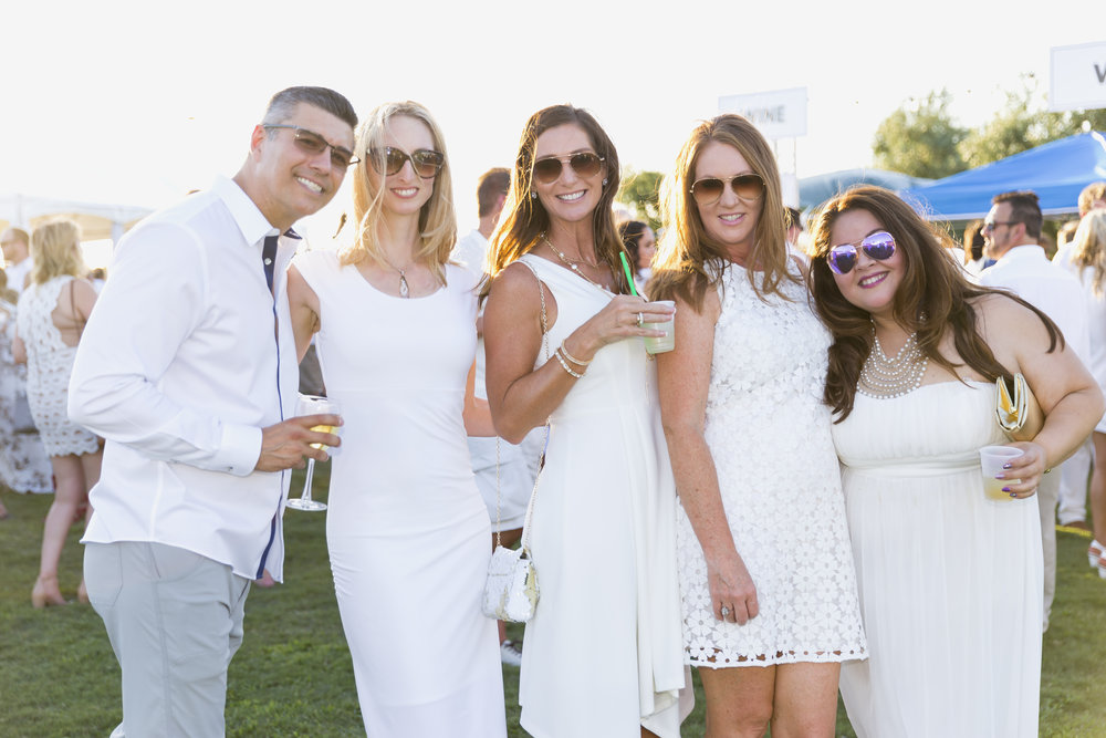 HotWhiteParty_073.jpg