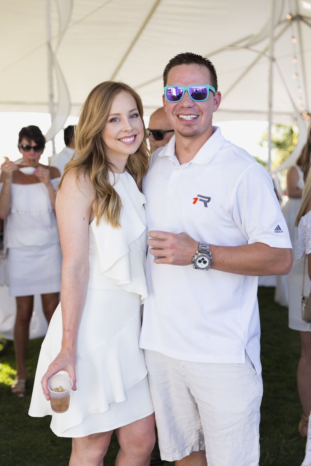 HotWhiteParty_046.jpg