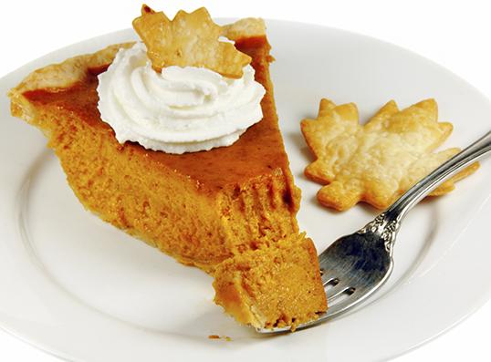 Pumpkin Pie copy.jpg